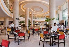 Get Holiday experience with luxury hotels in Mumbai, India  #luxuryhotelsinmumbai #5starhotelsinmumbai #besthotelsinmumbai #hotelbookinginmumbai #bookahotelinmumbai  #onlinehotelbookinginmumbai #businessclasshotelsinmumbai