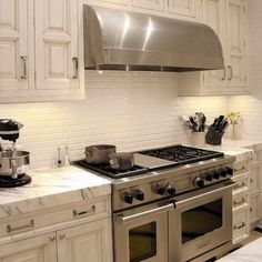 kitchen tile backsplash ideas | Kitchen Stove Backsplash Ideas A Simply Thing with Maximum Results ...