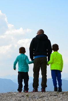 Viaggi con bambini: 10 blog da non perdere | iFood