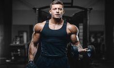 Droog trainen protocol: Wat is het en werkt het ook? | fitnessreceptenboek Fitness Certification, Morning Gym, Cardio At Home, Online Personal Trainer, Male Fitness Models, Cardio Training, Aerial Yoga, Online Coaching, Do Exercise