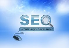Softweb Solutions, an IT consultant offers quality SEO/Internet Marketing Services that include a variety of SEO practices like: SEO and SEM, PPC Management, , Banner Advertising, SEO Public Relation, SEO Copy Writing, Search Engine Reputation Manage Get your websites designed and developed and optimized with  http://www.itop-seo.com