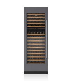 Wine Storage & Refrigeration | IW-24 | Sub-Zero & Wolf