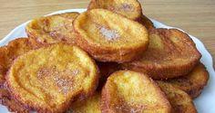 Torrijas al horno light, postre sano para niños Las torrijas de Semana Santa son uno de los postres más tradicionales en España. Durante la Semana Santa se preparan platos tradicionales de las abue…
