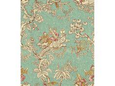 Lee Jofa Print Light Blue 2008179.13    multipurpose