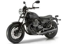 Welcome to the official site of Moto Guzzi USA. Find out all the information about our latest motorcycles that have been built in Mandello Del Lario since and continue to be a timeless legend within the world of Italian motorcycles. Moto Guzzi, Guzzi V9, Motos Bobber, Bobber Bikes, Motorcycles, Matte Red, Cruiser Motorcycle, Bike Style, Retro