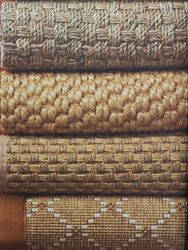 Carpet and Broadloom Styles and Information - Alexanian Carpet and Flooring