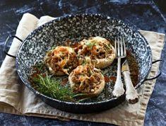Shrimp, Chicken, Meat, Cooking, Food, Kitchen, Essen, Meals, Yemek