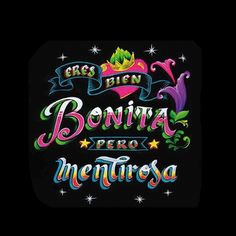 logos chicha - Buscar con Google Mexican Crafts, Mexican Art, Eliot Tupac, Calligraphy Types, Peruvian Art, Typography, Lettering, Arte Popular, Diy Painting