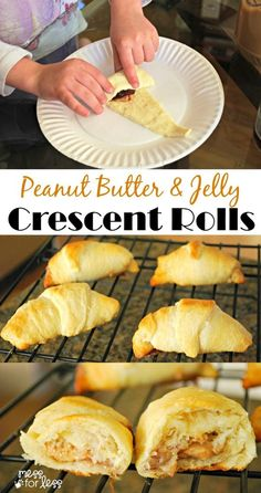 rp_peanut-butter-and-jelly-crescent-roll-recipes.jpg