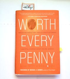 an excellent book by Sarah Petty & Erin Verbeck