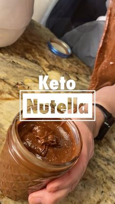 Diabetic Desserts, Diabetic Recipes, Low Carb Recipes, Low Glycemic Diet, Low Carbohydrate Diet, Keto Desert Recipes, Low Sugar Diet, Keto Sauces, Keto Dessert Easy