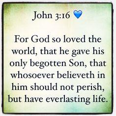 The word of god kjv on pinterest psalms bible verses and 2