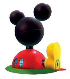 Mickey Mouse Glove Clip Art | Mickey mouse clubhouse clip art This is your index.html page
