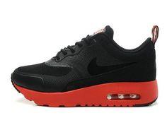 finest selection db91b ebc66 Air Max Sneakers, Sneakers Nike, Nike Headbands, Nike Tops, Kobe Shoes,