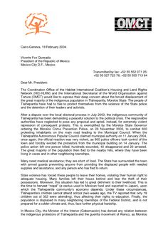 Government Jobs Cover Letter Government Jobs Cover Letter, Sample Application  Letter For Government Employee,