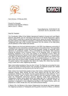 Resume Covering Letters Rahasia Surat Panggilan I Nomor  12513.343 Bersamaini .