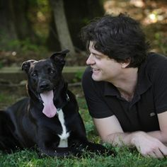 The Brilliance of the Dog Mind |   New science reveals the multiple intelligences of mankind's best friend    By Gareth Cook