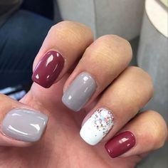 Are you looking for simple cute natural summer nail color designs 2018? See our collection full of simple cute natural summer nail color designs 2018 and get inspired!