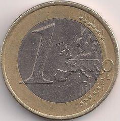 Wertseite: Münze-Europa-Südosteuropa-Griechenland-Euro-1.00-2007-2015