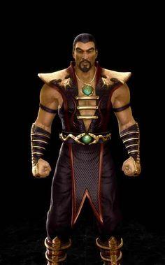 Mortal Kombat, Samurai, Wonder Woman, Superhero, Fictional Characters, Women, Wonder Women, Superheroes, Fantasy Characters