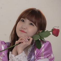 Uploaded by aimi 愛美. Find images and videos about kpop, lq and low quality on We Heart It - the app to get lost in what you love. Kpop Girl Groups, Kpop Girls, Yuri, Honda, Sakura Miyawaki, Japanese Girl Group, My Boo, The Wiz, To My Daughter