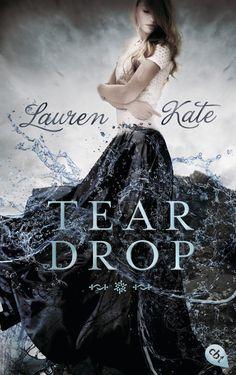 German: Teardrop by Lauren Kate http://www.randomhouse.de/Buch/Teardrop-Band-1/Lauren-Kate/e448594.rhd
