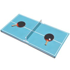 Floating Pool Pong Table Keep Your iPad dry at the Pool - try a suction-mount, waterproof Splashtablet iPad Case.  Free Shipping! Under $40. On Amazon. Great Reviews