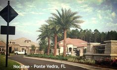 Brand new ICI Homes models in Greenleaf Preserve. Learn more about this developing community online.