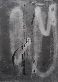 Abstract Expressionism.
