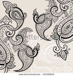 Paisley Stock Photos, Paisley Stock Photography, Paisley Stock Images : Shutterstock.com