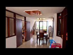 Permuta-Vent- Casa 3 Apartamentos Independinetes Cerca al Exito Fusagasu...