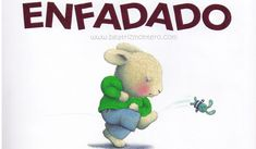 Actividades para Educación Infantil: Cuento para niños-as enfadados-as BEATRIZ… Poetry For Kids, Yoga For Kids, Spanish Lessons, Learning Spanish, Learning Activities, Activities For Kids, Conscious Discipline, Movie Talk, Kids Videos