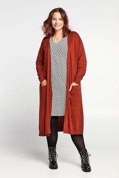 4eefc47f9e7328 28 beste afbeeldingen van Zig zag dress - Knitting patterns