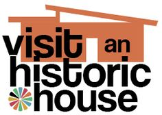 Visit-an-historic-house2.2