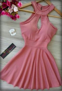 Plus Size Prom Dresses, Short Homecoming Dresses ï¼?Sexy Homecoming Dress, When it comes to shopping for your 2020 prom dress, you're getting more than just a variety of quality dresses. Popular Dresses, Dresses Uk, Elegant Dresses, Sexy Dresses, Cute Dresses, Dress Outfits, Casual Dresses, Short Dresses, Girl Outfits