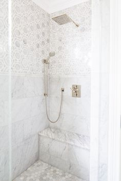 Click On Image To Enlarge Small Bathrooms Pinterest Bathroom
