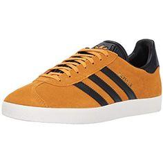 best website b8049 8f904 Gazelle Adidas  Adidas Originals Gazelle Sneaker. Click the Visit Button  to See More.... gazelleadidas shoes