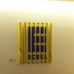MULTI è ad Amburgo presso Edeka Zentrale Amburgo, un colosso della Grande distribuzione tedesca.
