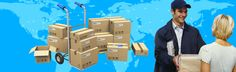 International Courier Delivery Packing Services, International Overseas Freight Shipping, Logistics & Removals, Art & Antiques Shipping, Ship Excess Baggage, Franchise Opportunities. http://www.packsend.co.uk/