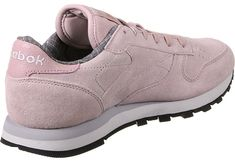 low priced eb526 ee1be Reebok Classic Leather WW BS7865, Turnschuhe - 38 EU Amazon.de Schuhe