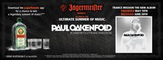 Sutra  , CA   Jägermeister Presents: Paul Oakenfold - Sutra - Costa Mesa - CA http://pauloakenfold.com/  http://twitter.com/pauloakenfold http://spoti.fi/16v3nFm http://youtube.com/pauloakenfold http://instagram.com/pauloakenfold