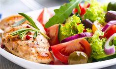 Saiba tudo sobre a dieta do tipo sanguíneo, onde há uma dieta específica para cada tipo sanguíneo. Segundo essa dieta, os tipos sanguíneos (A, B, AB e O) têm forte influência no organismo. Fazer escolhas alimentares de acordo com seu perfil biológico aumenta o ritmo do metabolismo, acelerando o emagrecimento. Com a dieta do tipo sanguíneo, você poderá perder até