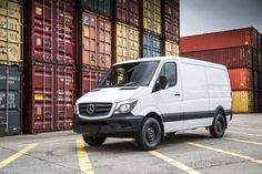 Edmunds has a detailed expert review of the 2016 Mercedes-Benz Sprinter. View our consumer ratings and reviews of the 2016 Mercedes-Benz Sprinter, and see what other people are saying about the vehicle in our discussions section.