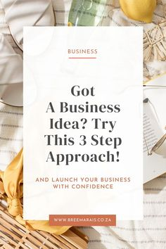 You got your business idea, now what? If you're still in the idea or early stages of your business then you're in just the right spot. A business is so much more than just popping a product or service on a page and calling it a day and hoping people will find your page. Follow the link to my blog post and try these 3 strategies that will help you launch with confidence and ease. #businessidea #onlinebuisness #startingabusiness #businesstips #marketingtips #businessideasforwomen… Great Business Ideas, Business Tips, Now What, Buisness, Starting A Business, Continue Reading, Knowing You, Confidence, Finding Yourself