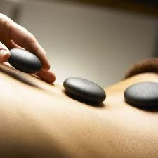 I include 15 minutes of Hot stone massage in every 60+ minute massage I give. It's a very important part of the relaxation and healing process.