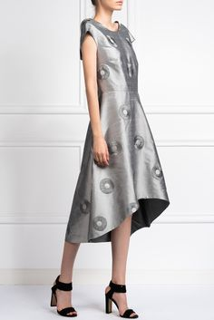 Products Archive - MAISON CORI Boutique Shop, High Low, Archive, Summer, Shopping, Collection, Dresses, Products, Fashion