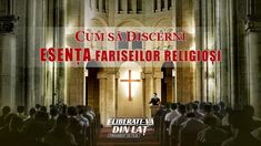 Myanmar Christian Movie (ေက်ာ့ကြင္းကို ထိုးေဖာက္ေက်ာ္လြန္ျခင္း) အပိုင္း (၁) Christian Movies, Tagalog, Itunes, World, Videos, Youtube, Movie Posters, Fragment 1, Believe In God