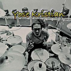 2016 by Yose Kristian on SoundCloud