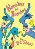 Hunches in Bunches | Dr. Seuss Books | SeussvilleR