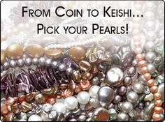 nice Beads and Jewelry Making Supplies - Rings & Things Diy Jewelry Findings, Old Jewelry, Jewelry Crafts, Beaded Jewelry, Jewelry Ideas, Jewelry Rings, Jewlery, Silver Jewelry, Wholesale Crafts